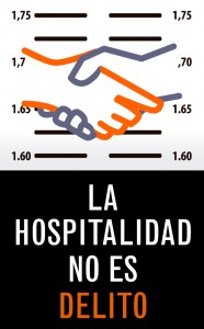 SalvemoslaHospitalidad