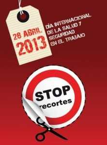 1632420-28_de_Abril_2013,_Dia_Internacional_de_la_Salud_y_la_Seguridad_en_el_Trabajo_Version2