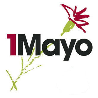 20120501_1mayo_cartel