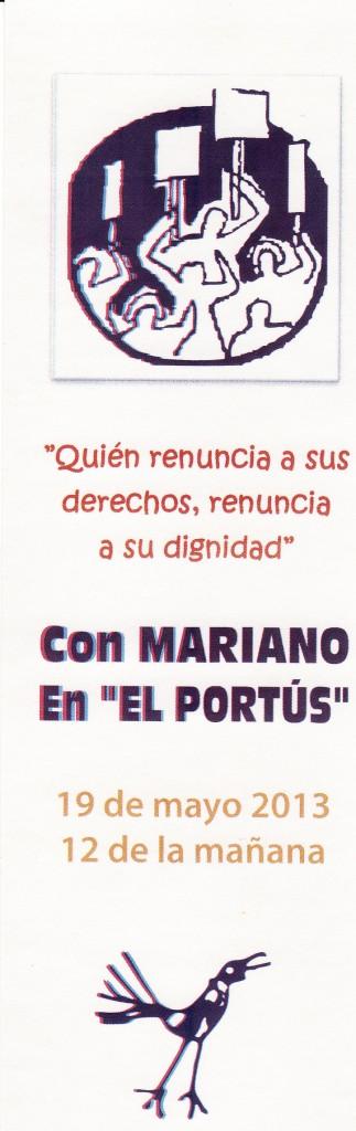 Mariano 2013_0001