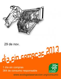 DiaSinCompras2013