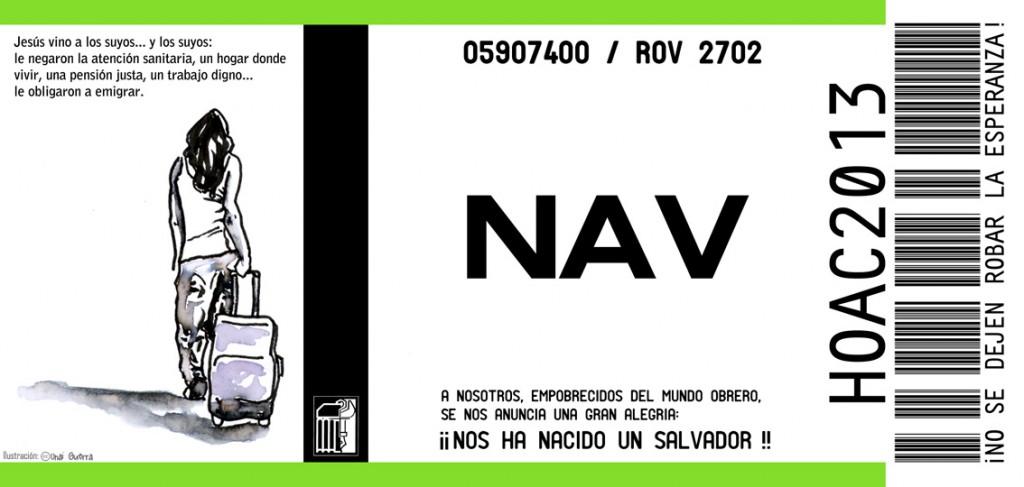NAVIDAD HOAC2013web