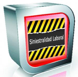 siniestralidad_laboral