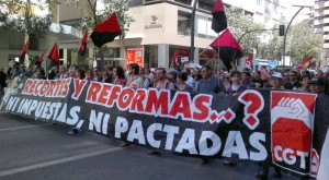 recortes_y_reformas_ni_impuestas_ni_pactadas_CGT_Murcia