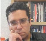 Bernardo Andreo