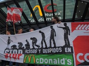 Concentracion_mcdonalds_CGT_Murcia_01