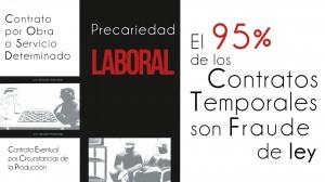 VIDEO_GUIA_FRAUDE_CONTRATACION_CGT_MURCIA