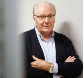 José Antonio Pagola.