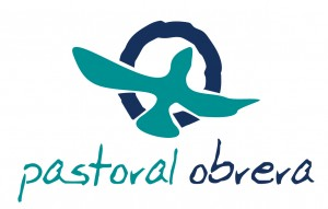 pastoral-obrera-logotipo-005