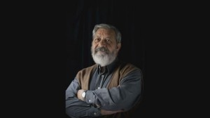 Antonio Galvañ Olivares /  Fotografía: Juan Miguel Ortuño
