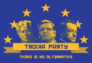 Imagen tomada de troikaparty.eu