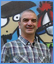 Carlos Askunze.