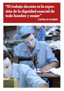 Foto Caritas